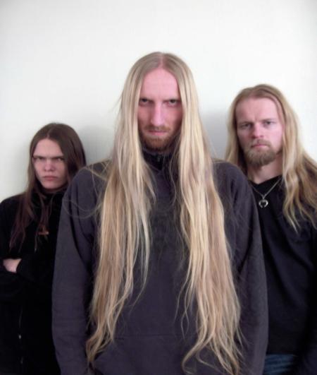 døde i norge 2006